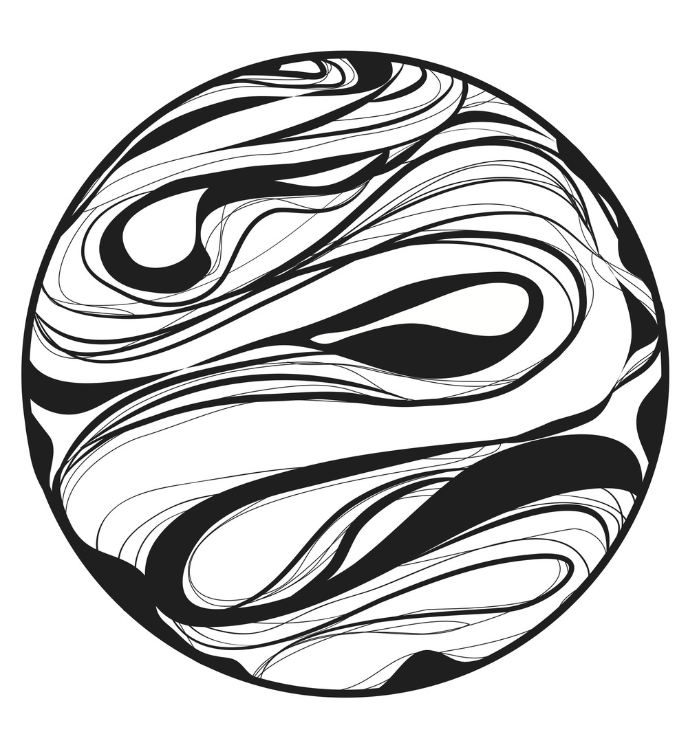 Marble clipart black and white library Free Marbles Clipart Black And White, Download Free Clip Art ... library