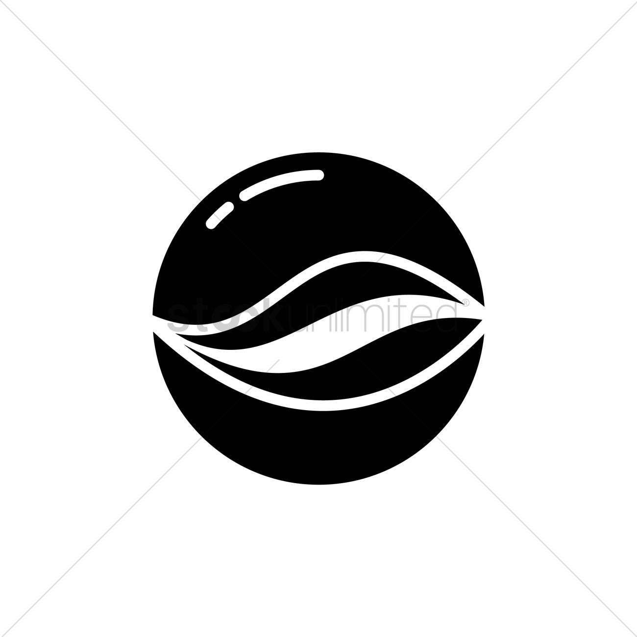 Marble clipart black and white graphic library stock Marble clipart black and white 6 » Clipart Station graphic library stock