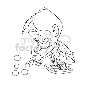 Marble clipart black and white clipart black and white download Clipart black and white marble 4 » Clipart Portal clipart black and white download