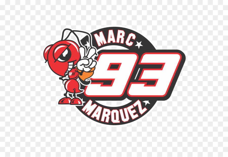 Marc marquez clipart vector library download Honda Logo clipart - Motorcycle, Text, Font, transparent ... vector library download