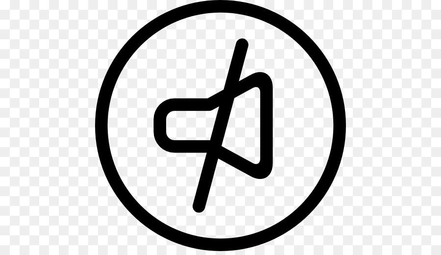 Marca registrada simbolo clipart graphic free library Símbolo de Copyright símbolo de marca Registrada Clip-art ... graphic free library