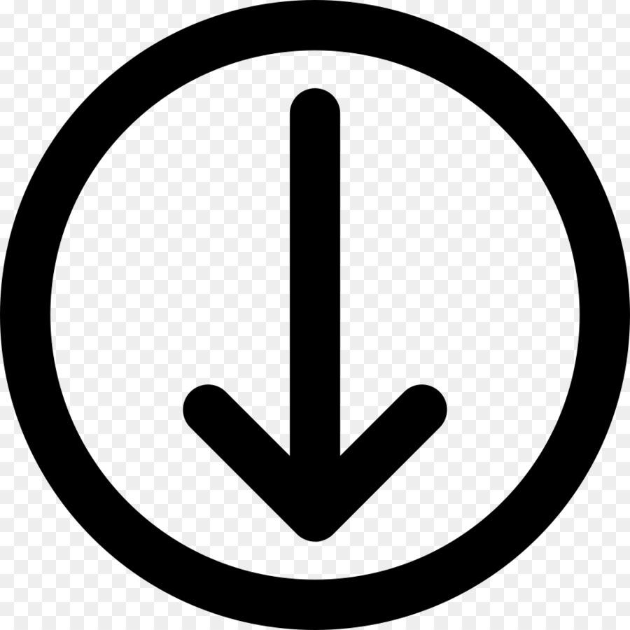 Marca registrada simbolo clipart svg freeuse download Marca registrada simbolo alt svg freeuse download