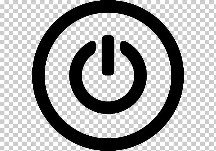 Marca registrada simbolo clipart image stock Marca registrada símbolo servicio marca derechos de autor ... image stock