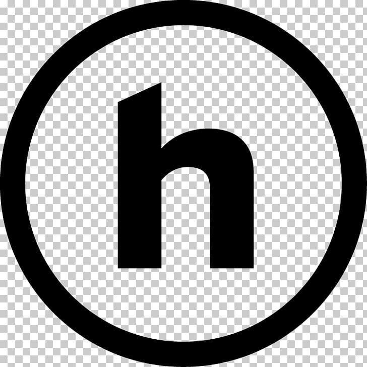 Marca registrada simbolo clipart clip art download Símbolo de marca registrada símbolo de copyright, copyright ... clip art download