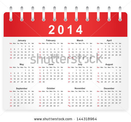 March 1 calendar page clipart graphic library stock Daily Calendar Stock Photos, Royalty-Free Images & Vectors ... graphic library stock