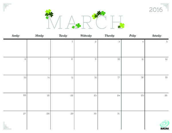 March 2016 calendar clipart banner freeuse stock 1000+ images about Office on Pinterest | Pumpkins, Really funny ... banner freeuse stock