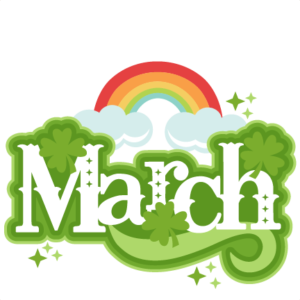 March 2019 clipart clip black and white library Birch River clip black and white library