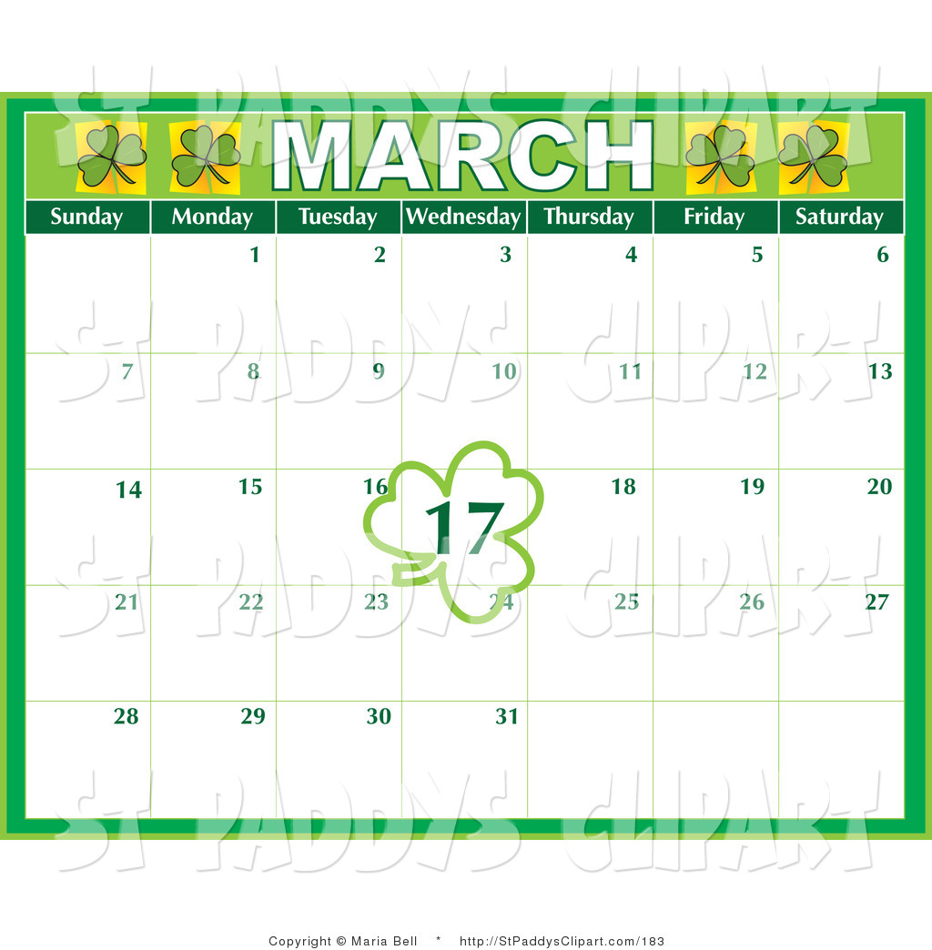 March calendar clip art jpg download March 2015 clipart - ClipartFest jpg download