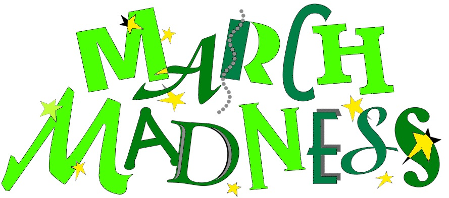 March calendar clip art clip art transparent stock March Clip Art For Calendars | Clipart Panda - Free Clipart Images clip art transparent stock