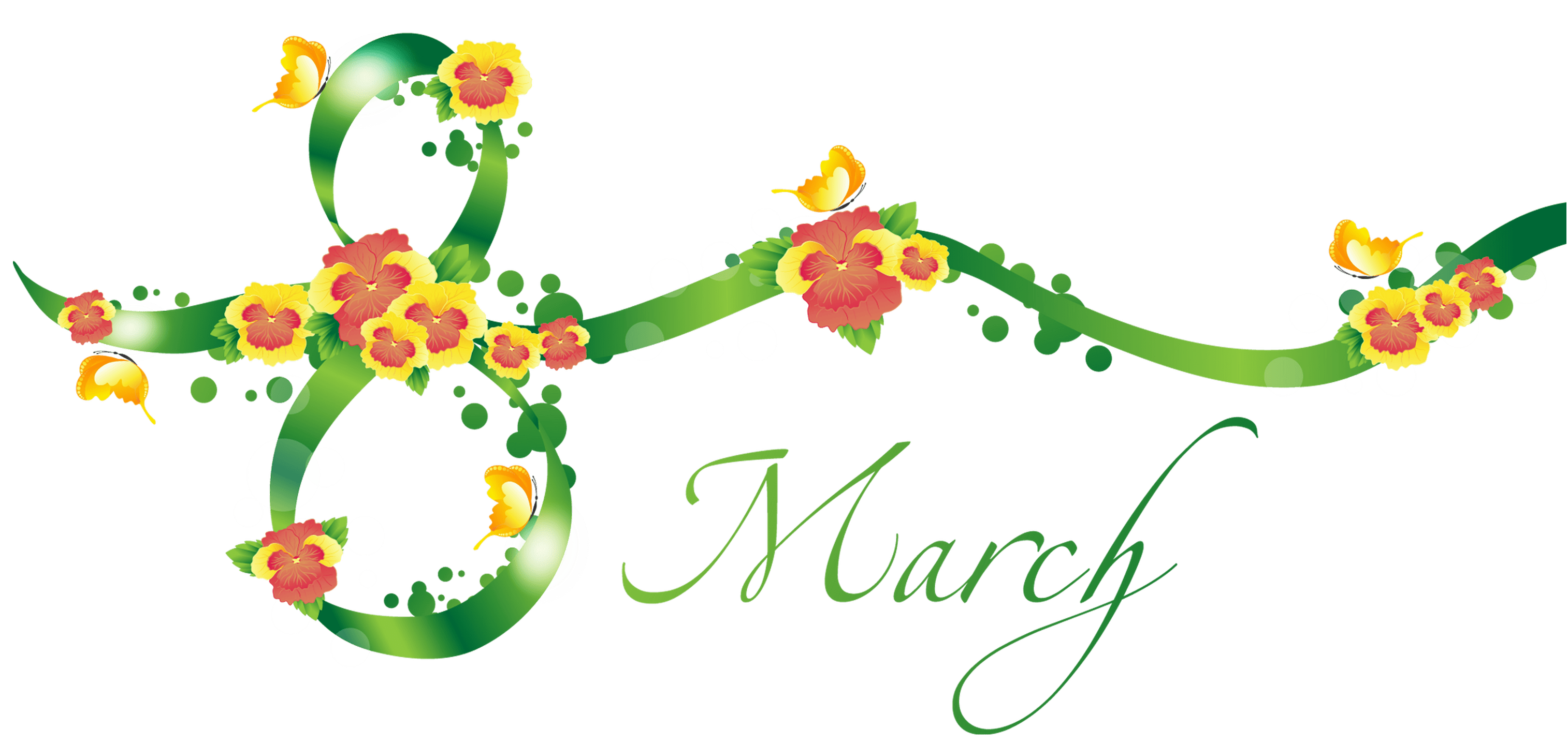 March clipart free graphic freeuse download Free march clipart clipart images gallery for free download ... graphic freeuse download