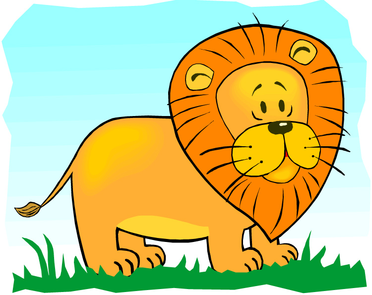 March lion and lamb clipart clip art library download Lion And Lamb Clipart | Free download best Lion And Lamb ... clip art library download