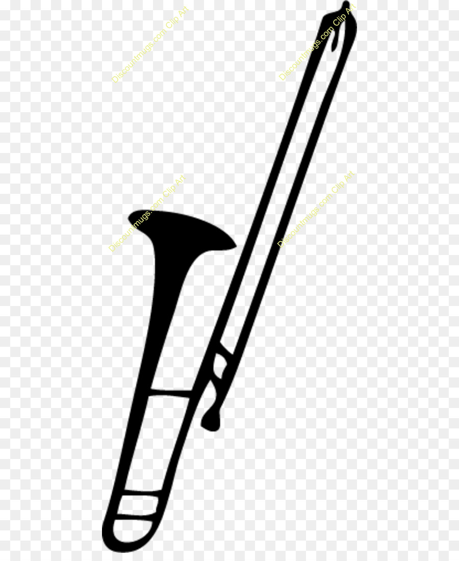 Marching band woodwinds clipart clipart library download Marching Band Black png download - 500*1084 - Free ... clipart library download