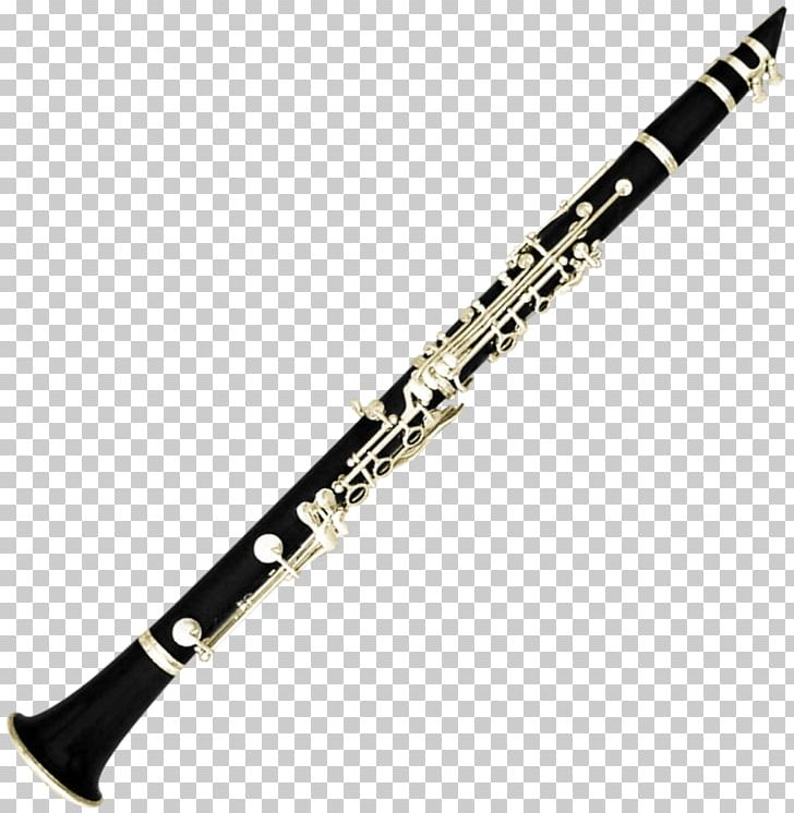 Marching band woodwinds clipart svg freeuse library Clarinet Musical Instruments Musical Ensemble Trumpet ... svg freeuse library