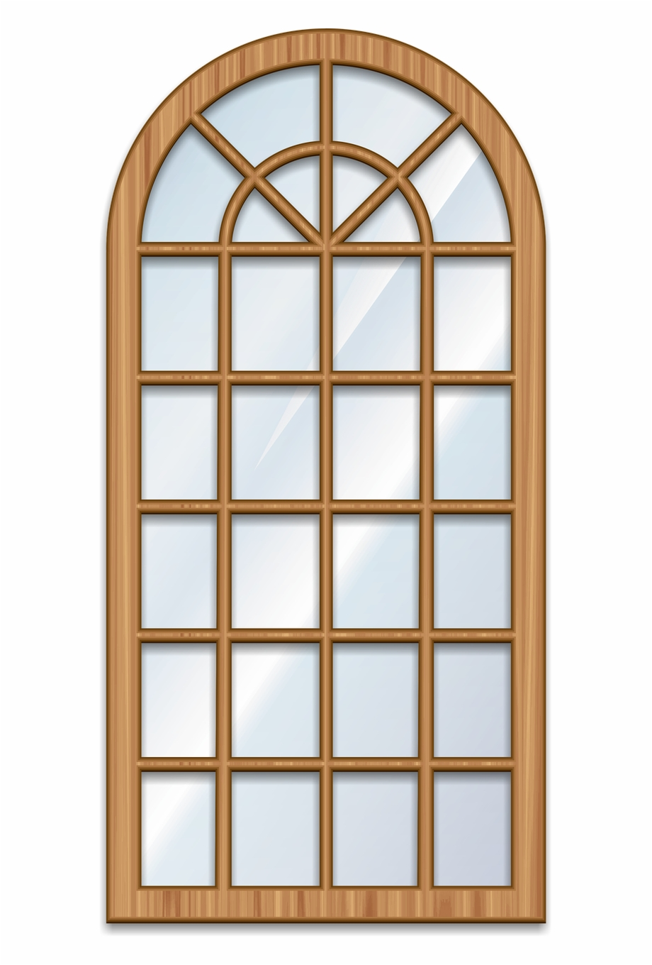 Marco de madera clipart picture free stock Window Wood Pane Architecture Png Image - Marco De Ventanas ... picture free stock