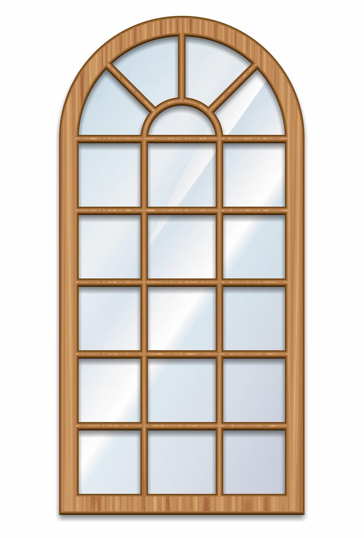 Marco de ventana clipart banner Window Wood Pane Architecture Png Image - Marco De Ventanas ... banner