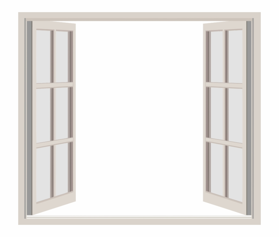 Marco de ventana clipart clipart royalty free download This Png File Is About Window , Remix 226525 , Pane - Marco ... clipart royalty free download