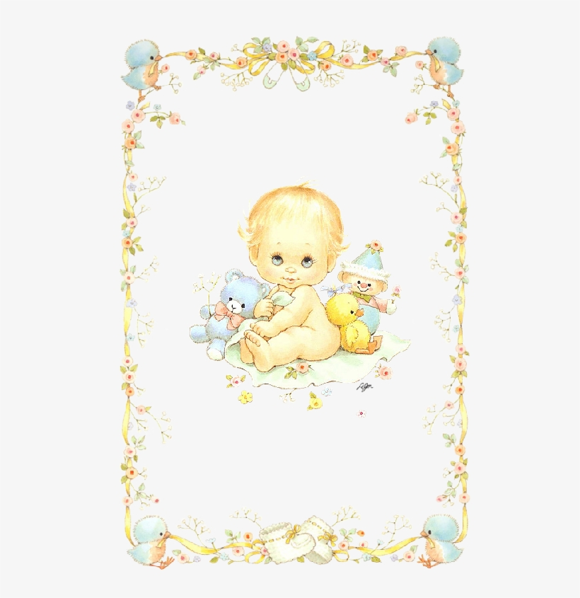 Marcos confirmacion clipart picture library stock Marcos Para Bautizo Clipart Baptism Picture Frames - Marcos ... picture library stock