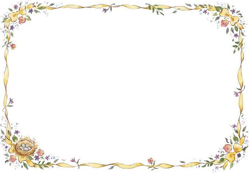 Marcos para el dia de la madre clipart image black and white Marcos para tarjetas del día de la madre - Imagui | Marcos ... image black and white