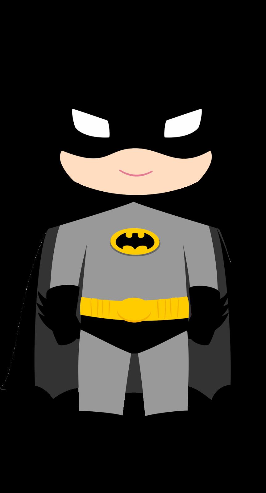 Ni os clipart clip free Gifs Y Fondos Pazenlatormenta Im Genes De Batman Para Ni Os ... clip free