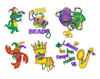 Mardigras clipart image Free Mardi Gras Cliparts, Download Free Clip Art, Free Clip ... image