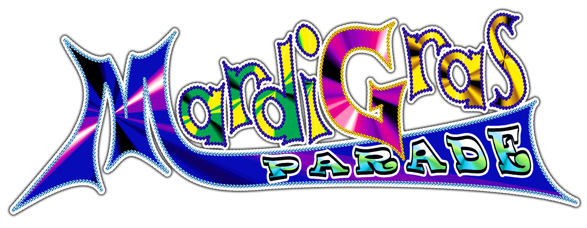 Mardi gras crown clipart banner royalty free library Mardi Gras Parade Clipart at GetDrawings.com | Free for personal use ... banner royalty free library