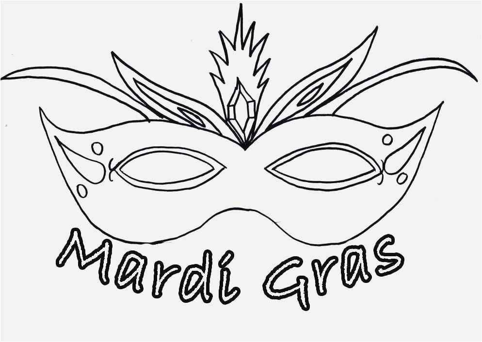 Mardi gras mask black and white clipart picture black and white download Free 45 Mardi Gras Mask Template format | Free Professional ... picture black and white download