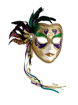 Mardi gras mask clipart black and white clown clipart black and white download Deluxe Mardi Gras Mask clipart black and white download