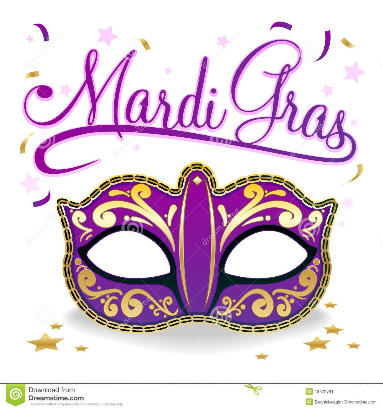 Mardigras clipart clipart Mardi gras clipart 6 » Clipart Portal clipart