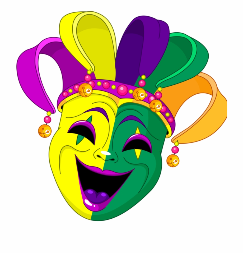 Mardigras clipart vector royalty free Mardi Gras Mask Vector Graphics Png File Hd Clipart - Mardi ... vector royalty free