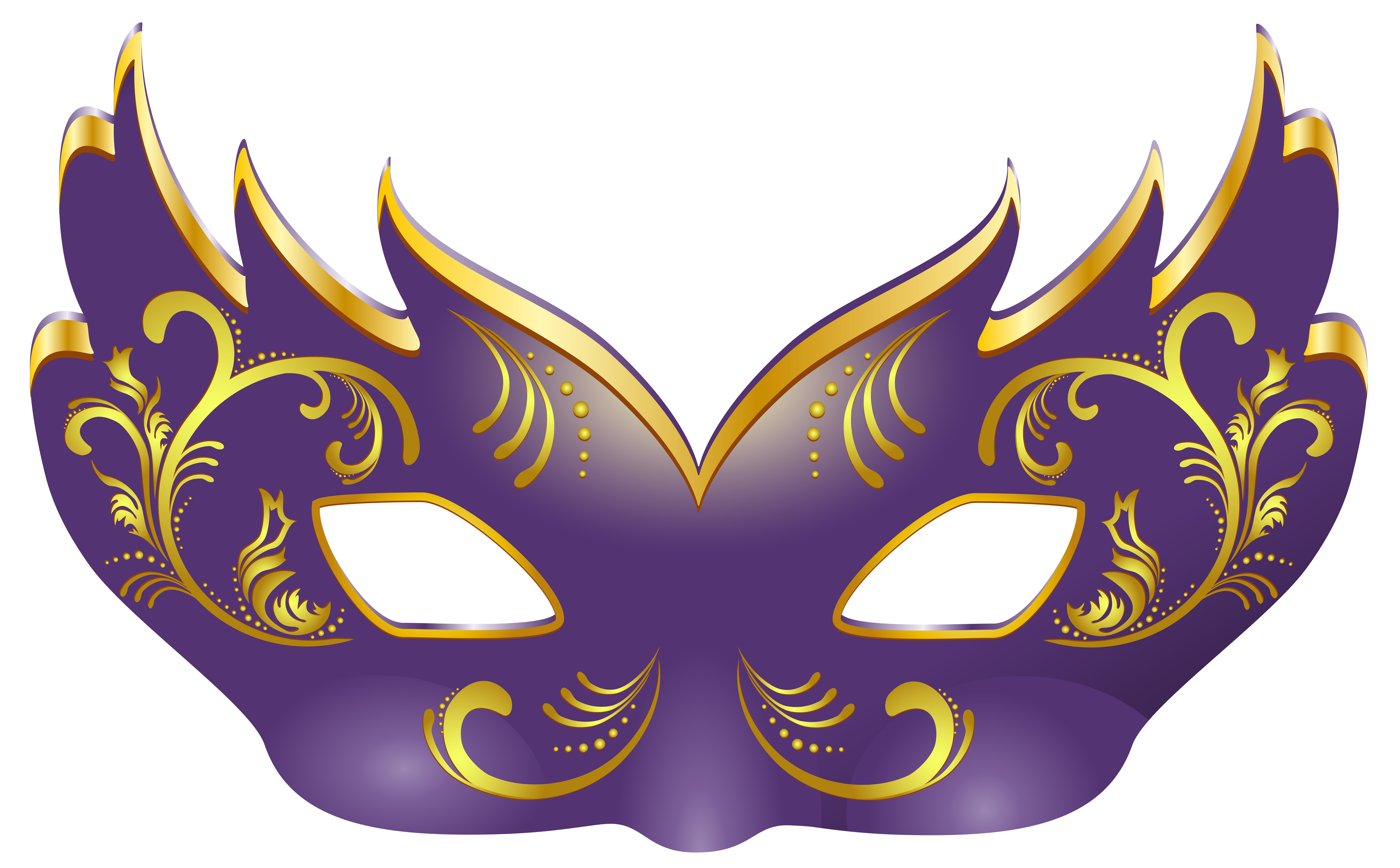 Mardis gras crown clipart clipart royalty free stock 28+ Collection of Mardi Gras Mask Clipart Png | High quality, free ... clipart royalty free stock