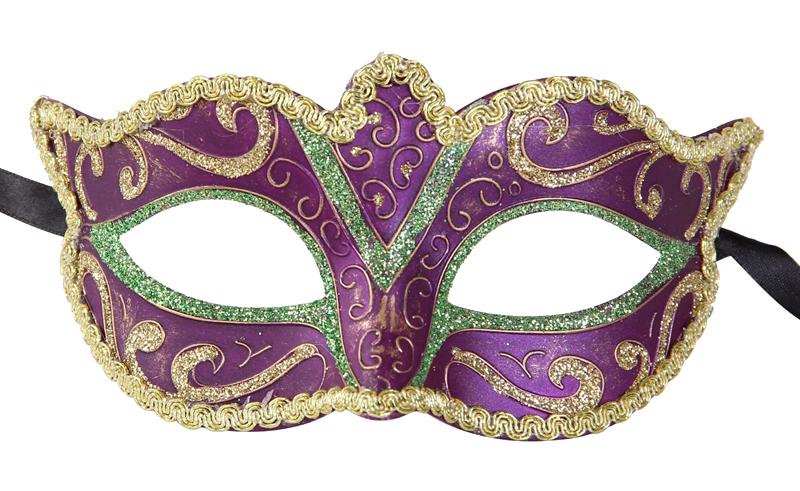 Mardis gras crown clipart free Mardi Gra Mask (58+) free