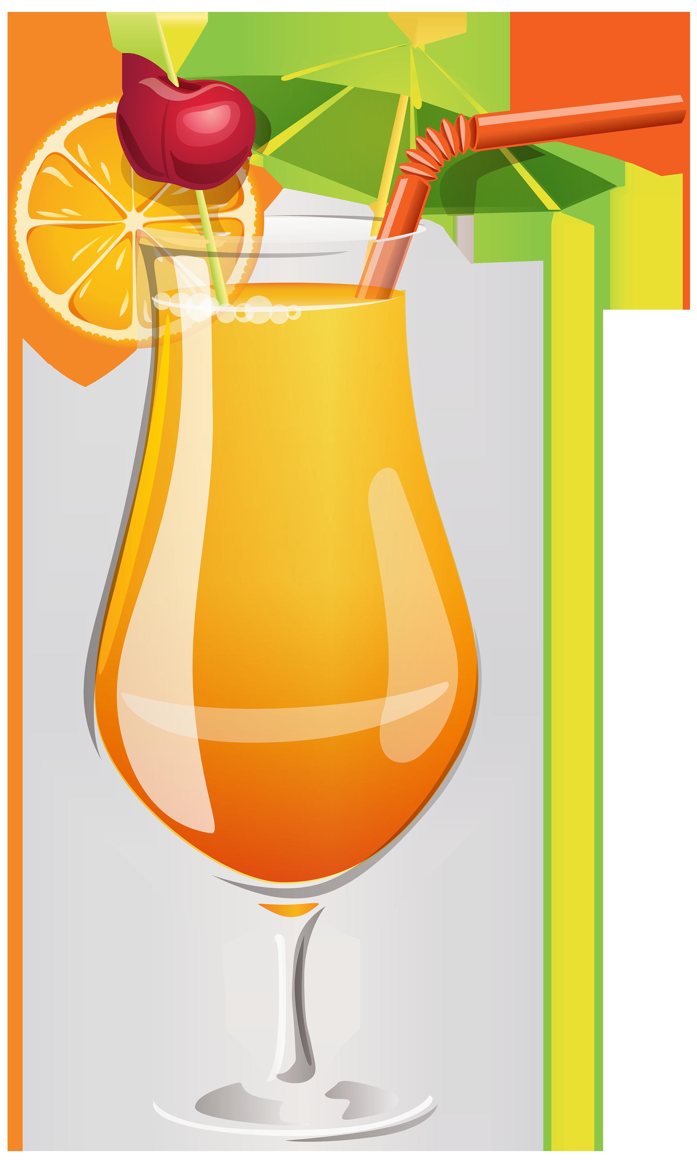 Pumpkin drinking clipart image free stock Pin by Катя on ❅ Clipart ❅ (Клипарт) | Pinterest image free stock