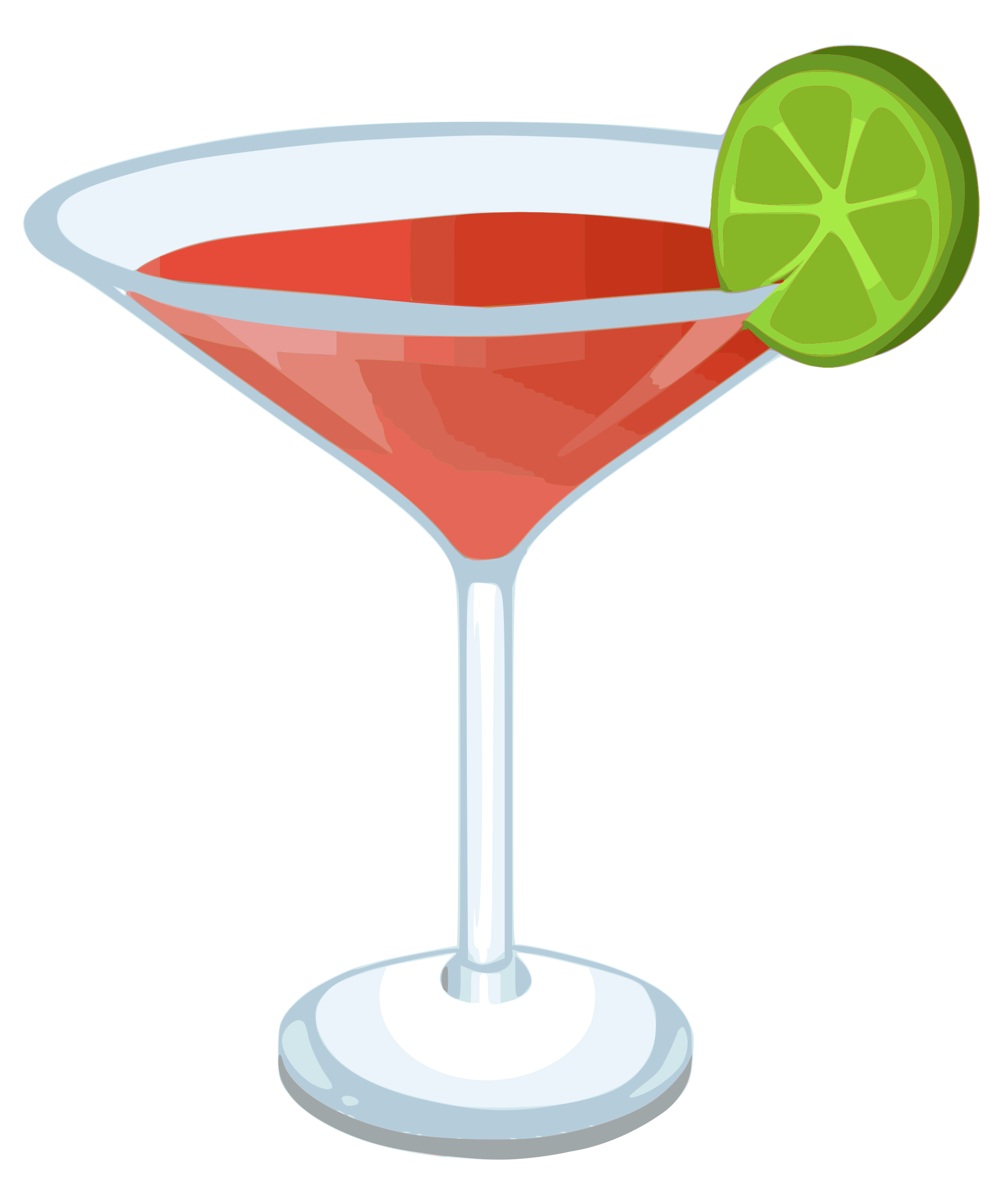 Margarita clipart money png ILL Special Interest Group Blog | An exchange of ideas and best ... png