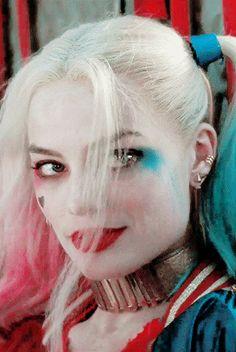 Margot robbie harley quinn clipart svg freeuse Harley My Dear!   Harley Quinn   Pinterest   Cosplay ideas, Heroes ... svg freeuse