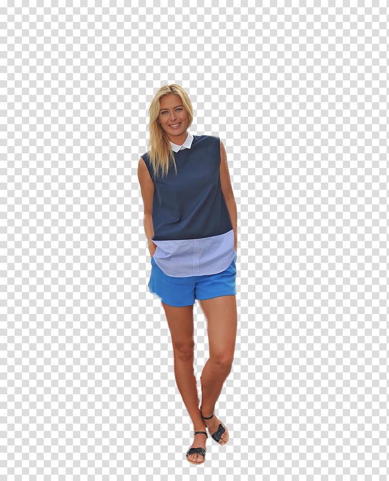 Maria sharapova clipart svg Ft Maria Sharapova transparent background PNG clipart ... svg