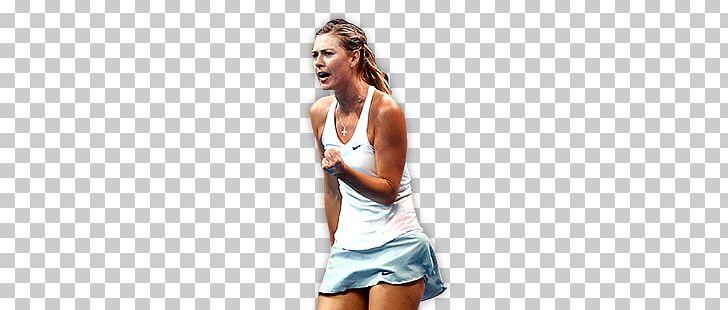 Maria sharapova clipart clip art royalty free download Maria Sharapova Winner PNG, Clipart, Celebrities, Maria ... clip art royalty free download