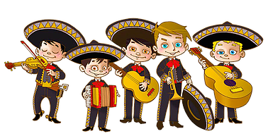 Mariachi pictures clipart image freeuse stock Mariachis Clipart | Free download best Mariachis Clipart on ... image freeuse stock