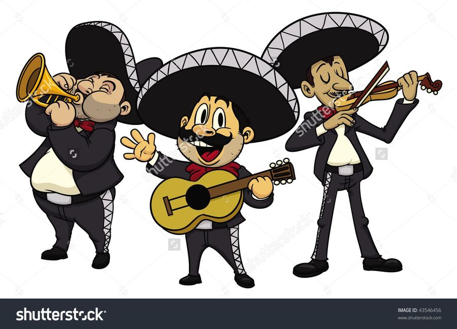 Mariachi pictures clipart transparent download png clipart free download transparent download