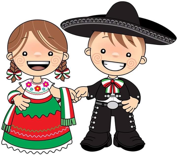 Mariachis clipart jpg freeuse download Mariachi Clipart | Free download best Mariachi Clipart on ... jpg freeuse download