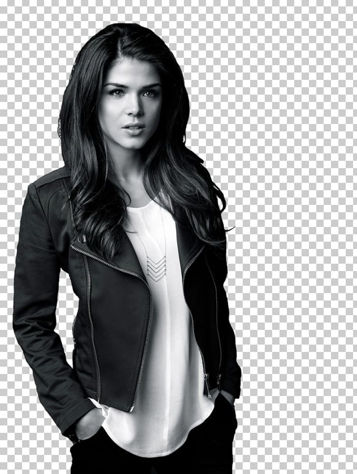 Marie avgeropoulos cliparts image royalty free library Marie Avgeropoulos The 100 PNG, Clipart, 100, 100 Season 1 ... image royalty free library