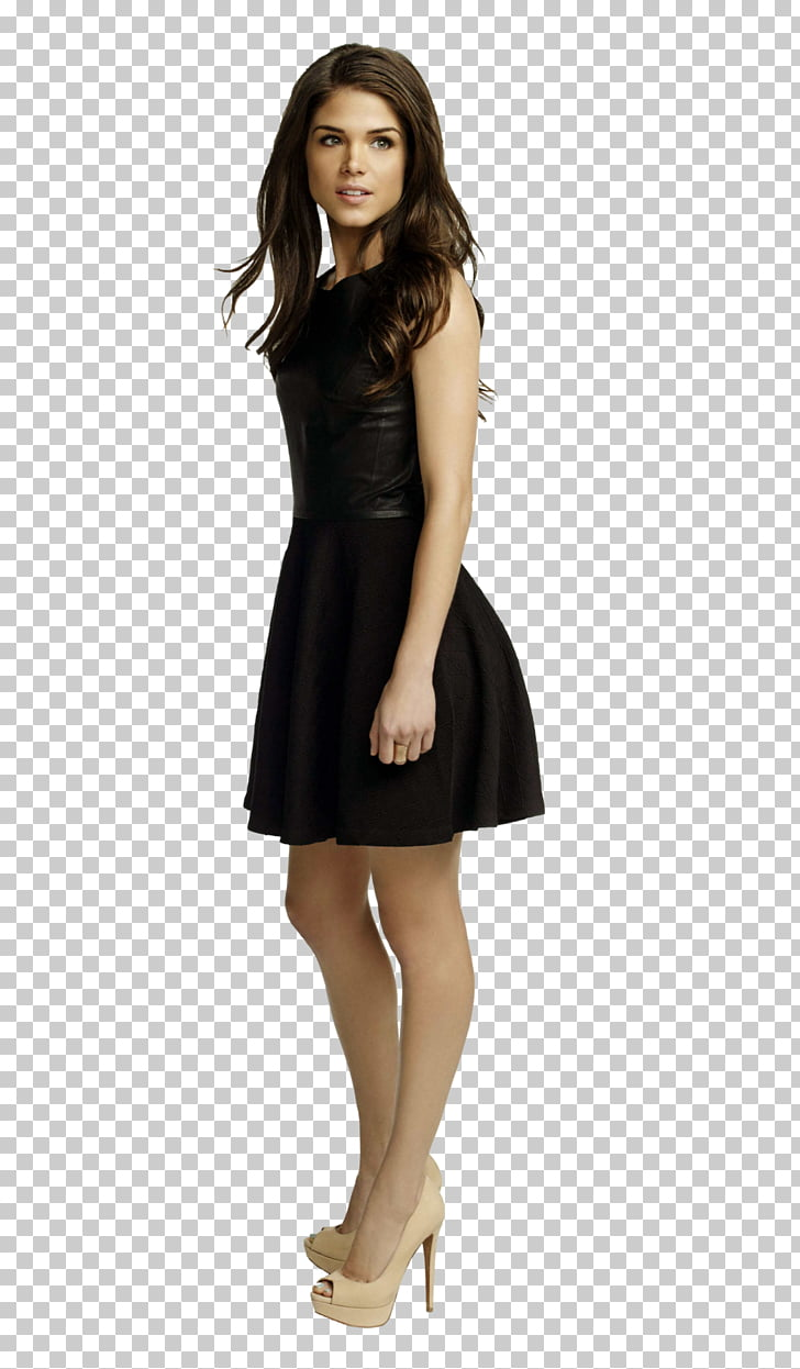 Marie avgeropoulos cliparts clip art transparent download Marie Avgeropoulos Octavia Blake Desktop The 100, dancing ... clip art transparent download