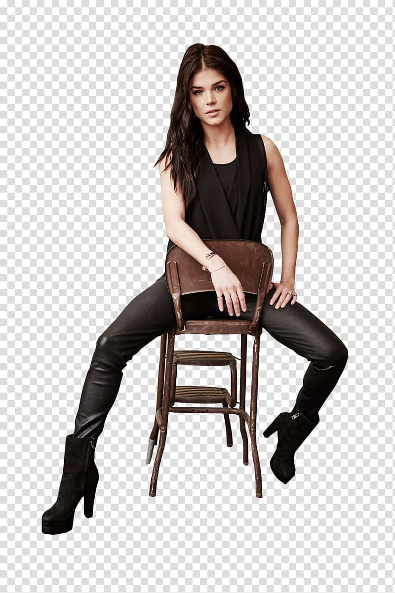 Marie avgeropoulos cliparts black and white stock Marie Avgeropoulos transparent background PNG clipart ... black and white stock