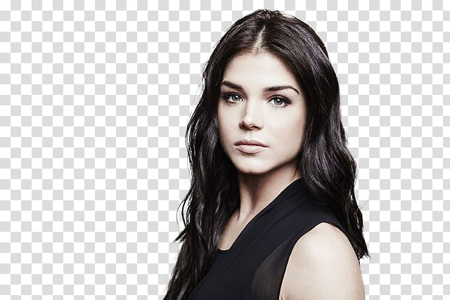 Marie avgeropoulos cliparts picture royalty free MARIE AVGEROPOULOS, woman wearing black sleeveless top ... picture royalty free