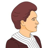 Marie curie clipart freeuse Search Results for Marie - Clip Art - Pictures - Graphics ... freeuse
