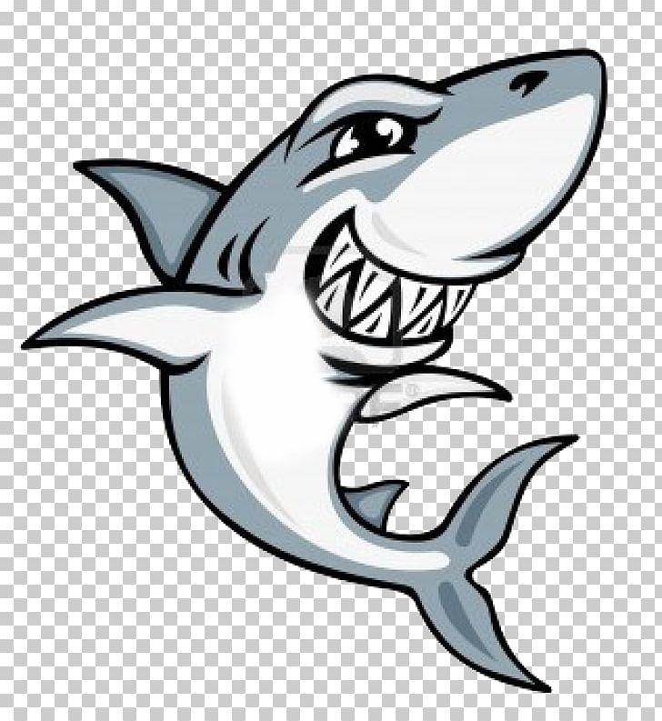 Marin clipart vector download T-shirt Hanna Marin Shark Sticker Rosewood PNG, Clipart ... vector download