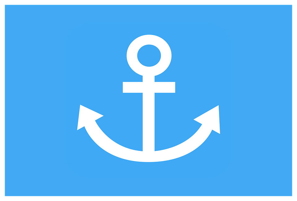Free photo Marine Hang Ocean Clipart Ship Anchor Hanger - Max Pixel picture