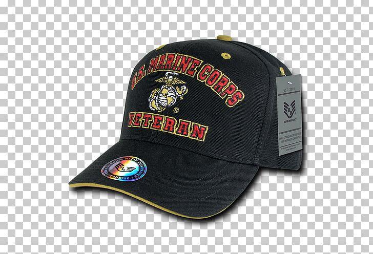 Marine hat clipart banner transparent download United States Marine Corps Marines Baseball Cap PNG, Clipart ... banner transparent download