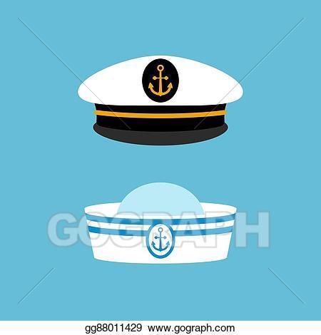 Marine hat clipart clip art freeuse download Marine hat clipart 3 » Clipart Portal clip art freeuse download