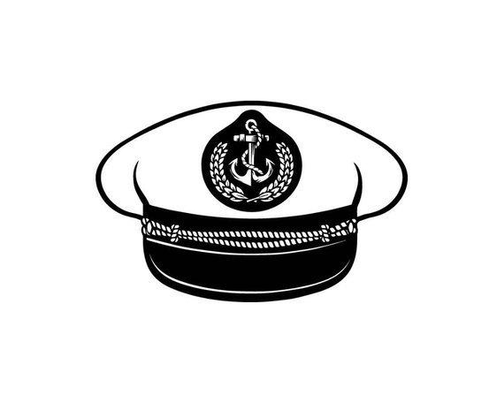 Marine hat clipart free stock Marine hat clipart 1 » Clipart Portal free stock