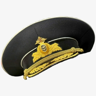 Marine hat clipart jpg library library Battleship Clipart Marine Boat - Seaman Hat Png #2140209 ... jpg library library